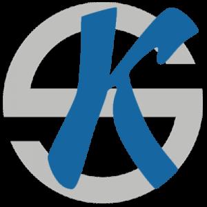 KS Magnetism | 康顺磁业